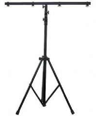 Lighting T-Bar Stand (Hire Cost per Day)